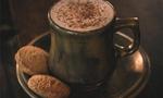 奥克兰最好喝、最别具一格的热巧克力推荐!