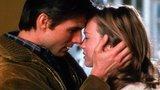 总有一句情话戳中你的记忆 好莱坞爱情电影中的经典台词