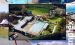 Parakai帕拉凯温泉水上乐园