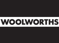 南非Wool Worths有限公司
