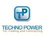 technopower(technopower科技公司)