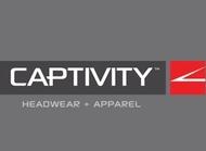 南非Captivity 帽业服装公司