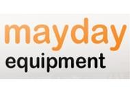 南非Mayday公司