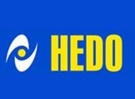 埃及 Hedo国际