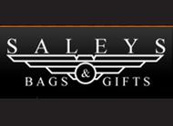 南非Saleys旅游用品公司