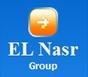 苏丹El Nasr集团