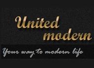 埃及United Modern公司
