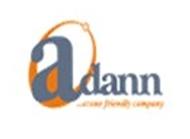 尼日利亚 Adann 国际