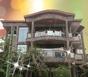 刚果金华人酒店