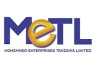 坦桑尼亚Mohammed公司