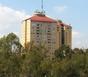 肯尼亚PEONY华人旅馆